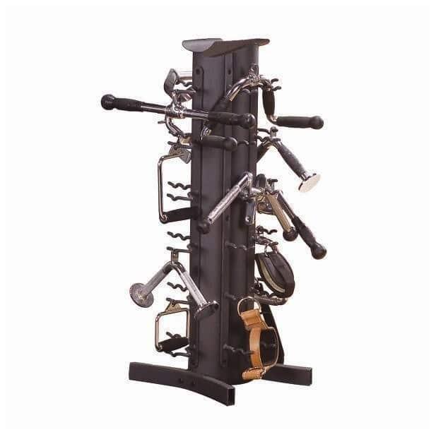 agarradera-maneral-uso rudo-gimnasio-rack-paquete