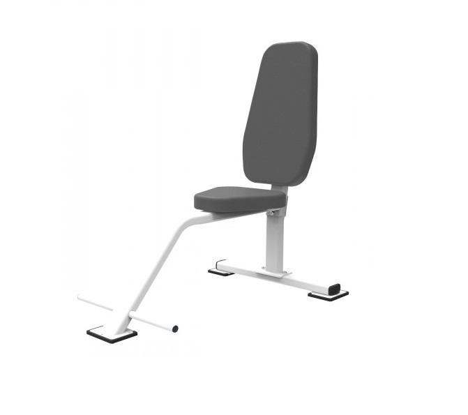 banco-militar-silla-profesional-uso-rudo