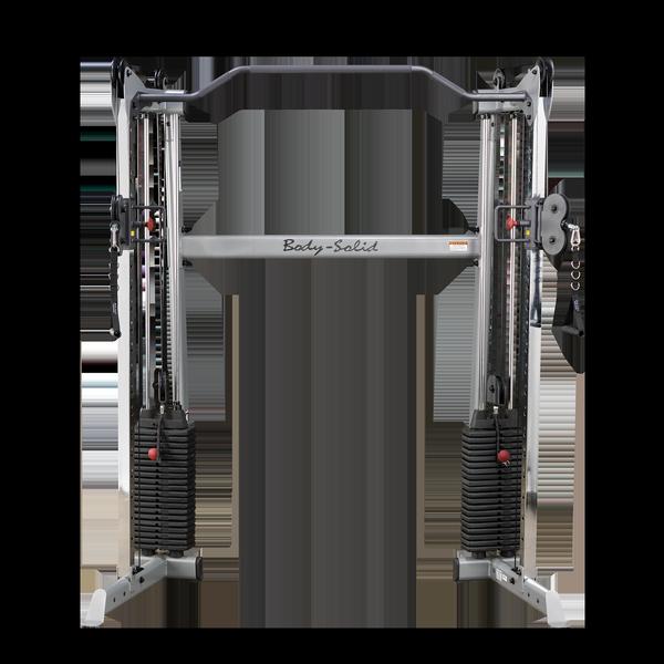 crossover-peso-integrado-profesional-uso rudo-corto-gdcc200