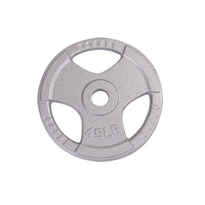discos-olimpico-profesional-uso-rudos