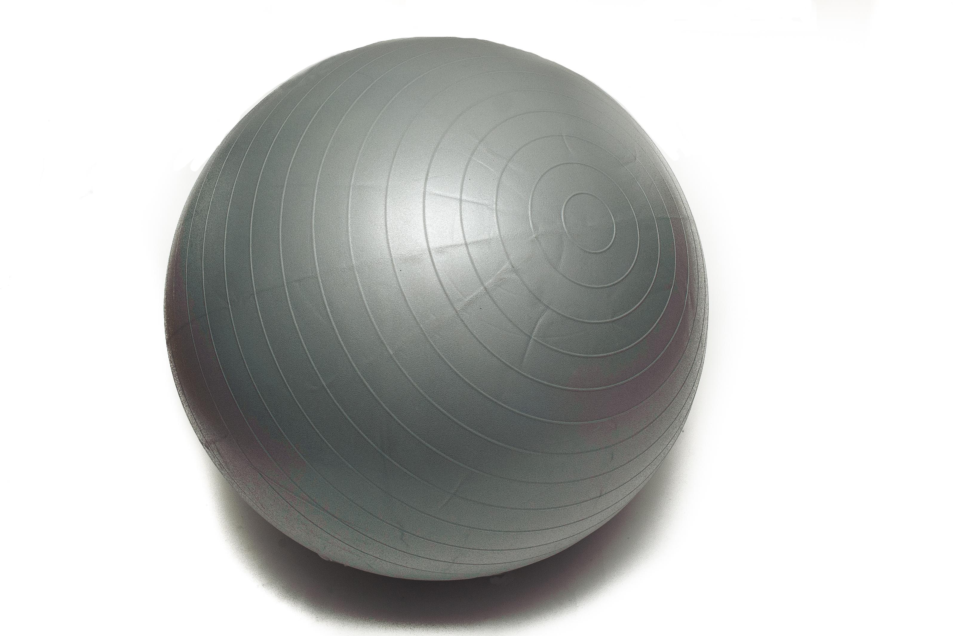 pelota-pilates-aerobic-75cm