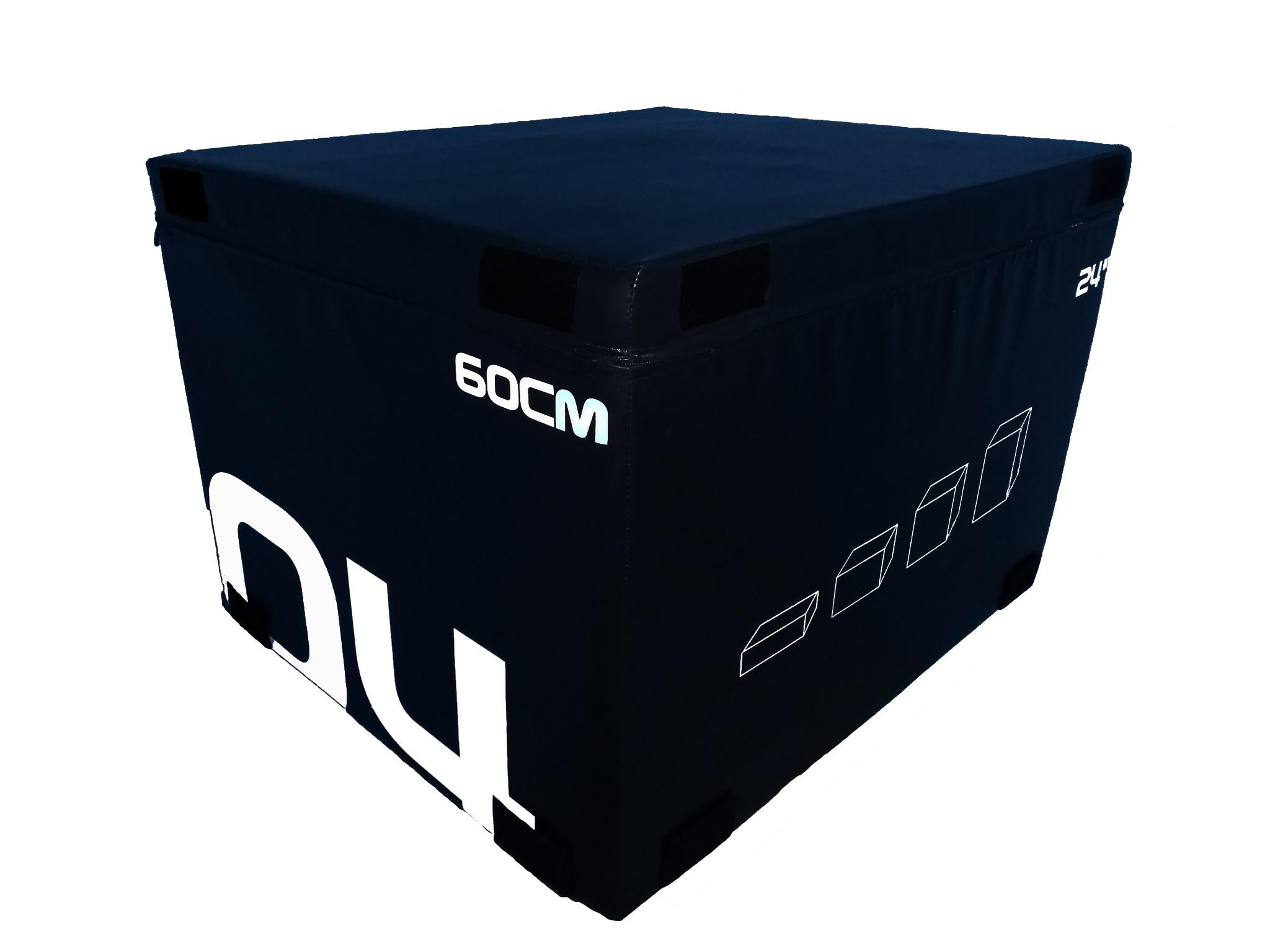 plyo-box-soft-1
