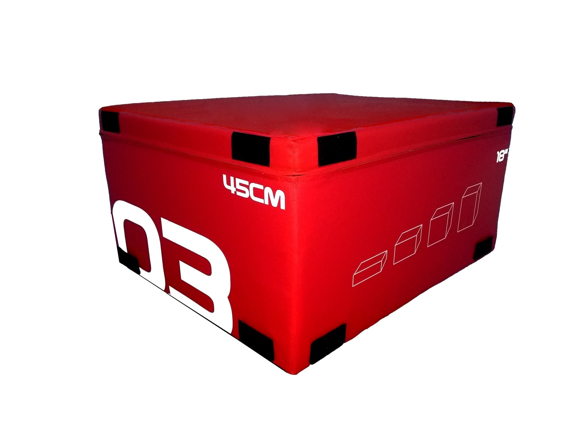 plyo-box-soft-4