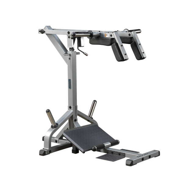 rack-para-sentadilla-profesional-hack-GSCL360-2